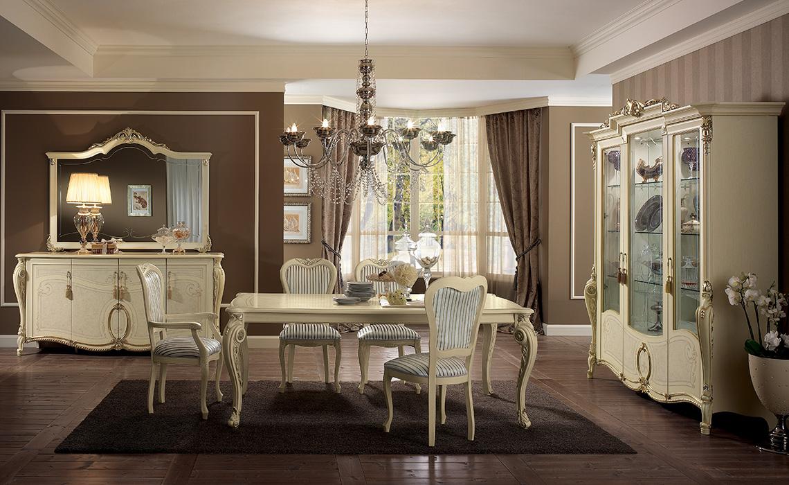 Мебель Для Гостиных Италия Москва