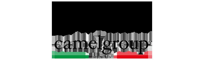 Итальянская мебель Arredoclassic, Camelgroup, Alf, Sevensedie, Cuborosso. Мебель из Италии.