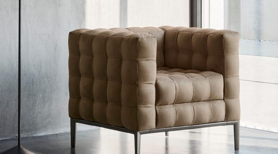 CHOCOLAT-Armchair-Twils-469506-rel3d64fc45